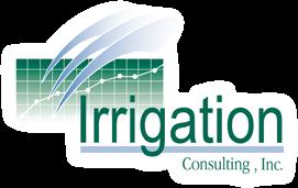 Irrigation Consulting